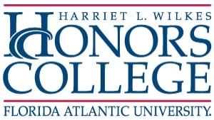 Harriet L. Wilkes Honors College