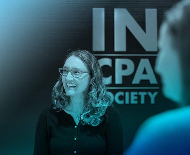 INCPAS Scholarship