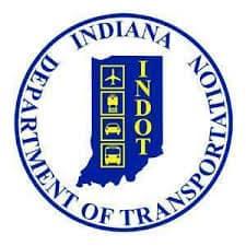 Indiana Engineering Scholarships