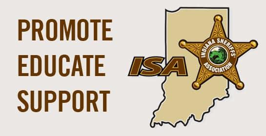 Indiana Sheriff's Association