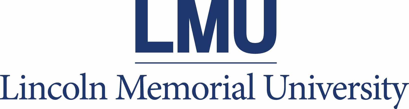 Lincoln Memorial University logo