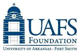 UA Fort Smith Roland S. Boreham Jr. Engineering Scholarship