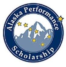 cop logo alaska performance