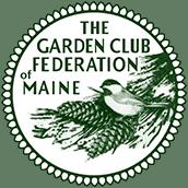 garden club maine