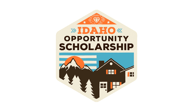 idaho opportunity scholarship adult learners