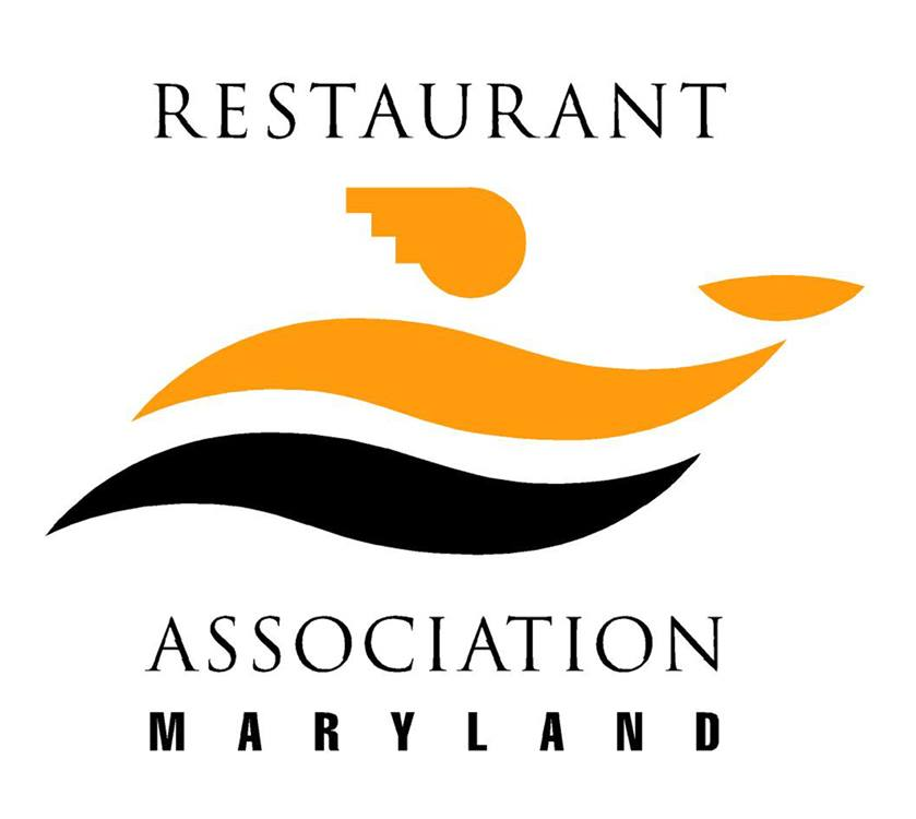 restaurant association marylan