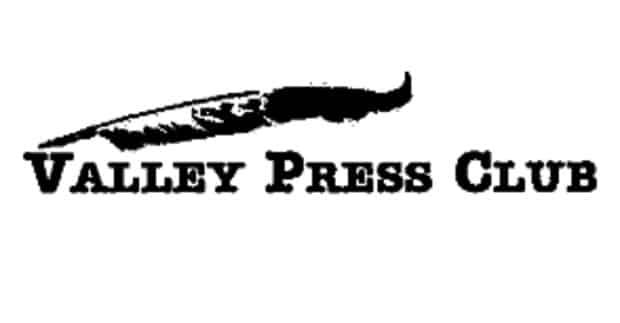 valley press club