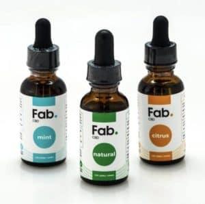 Fabcbd bottles min