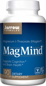 magmind supplement