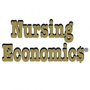 nursing economics