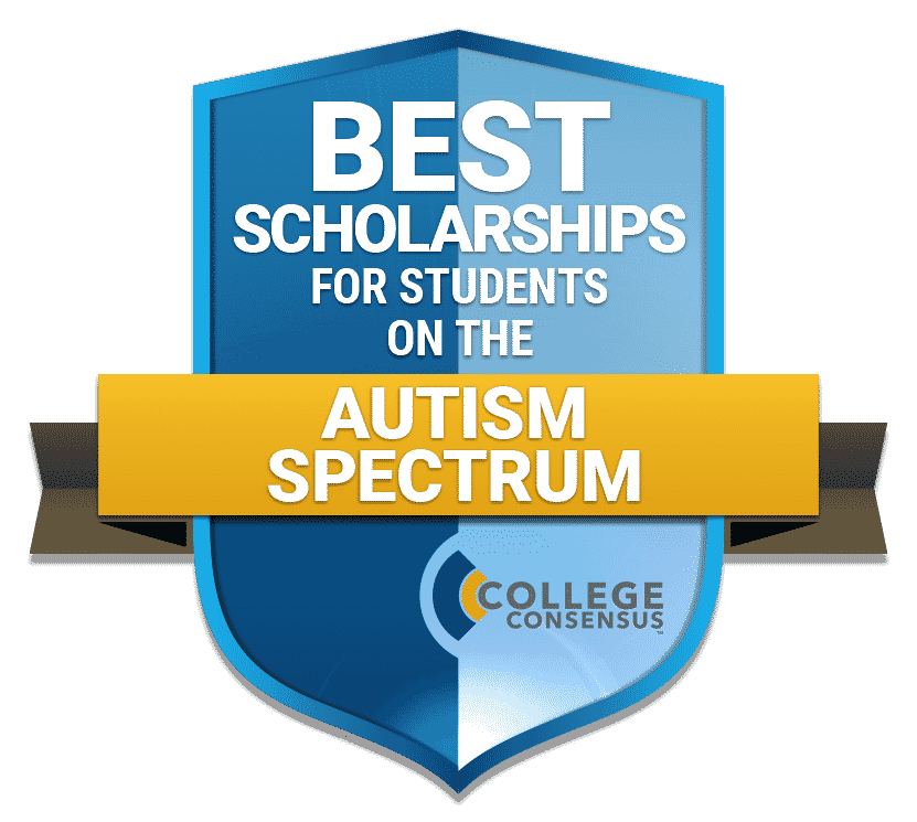 Best Scholarships for Students on the Autism Spectrum