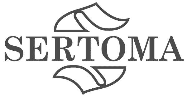 Sertoma Logo