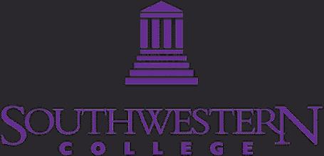 Southwestern College KS logo
