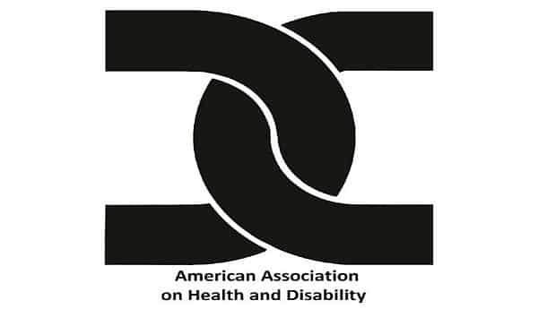 american association health disability