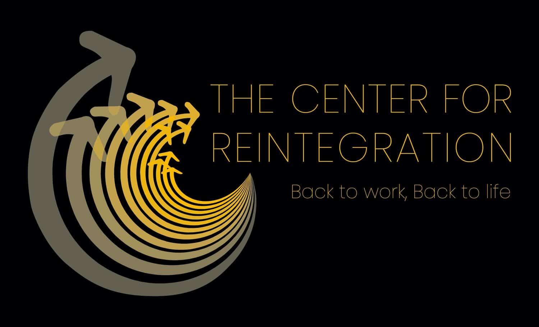 center for reintegration
