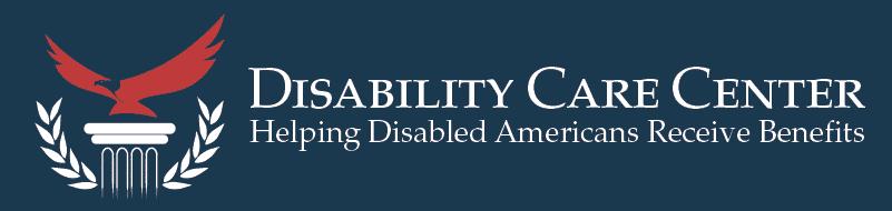 disability care center