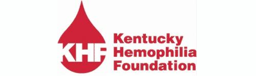 kentucky hemophilia