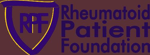 rheumatoid patient