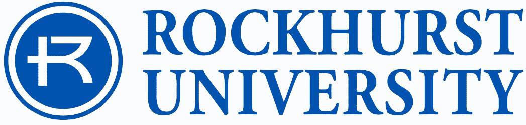 Rockhurst University logo
