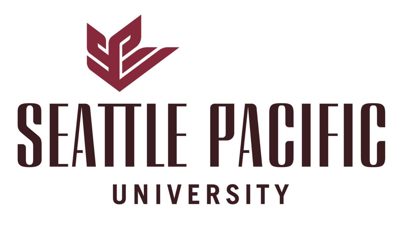 Seattle Pacific University logo e1582916719553