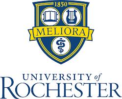 University Rochester