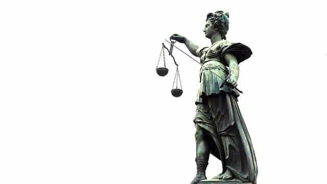 justitia 2039788 640