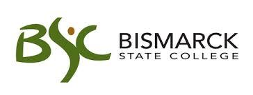 Bsmarck State College