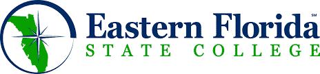 Eastern Florida State College