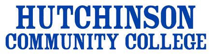 Hutchinson Community College 1 1