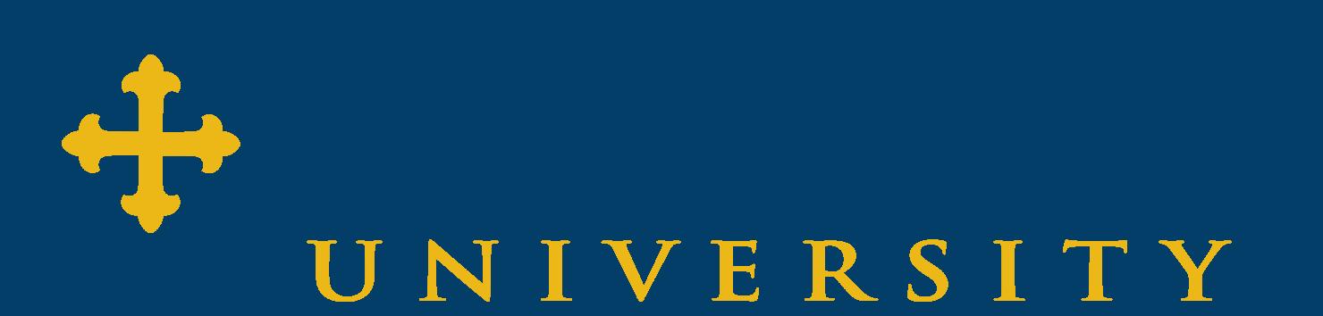 John Carroll University logo e1583099183818