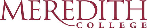 Meredith College logo