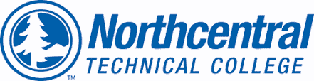 Northcentral Technical College 1 1