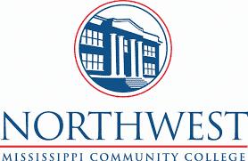 Northwest Mississippi Community College