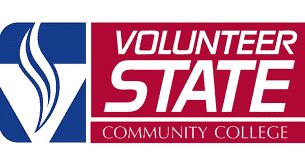 Vol State