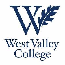 West Valley College