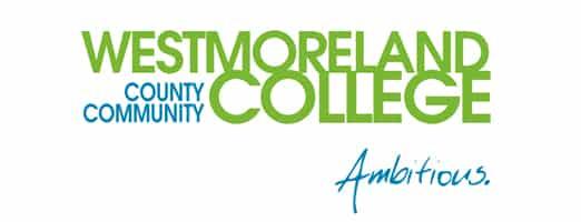 Westmoreland County Community College