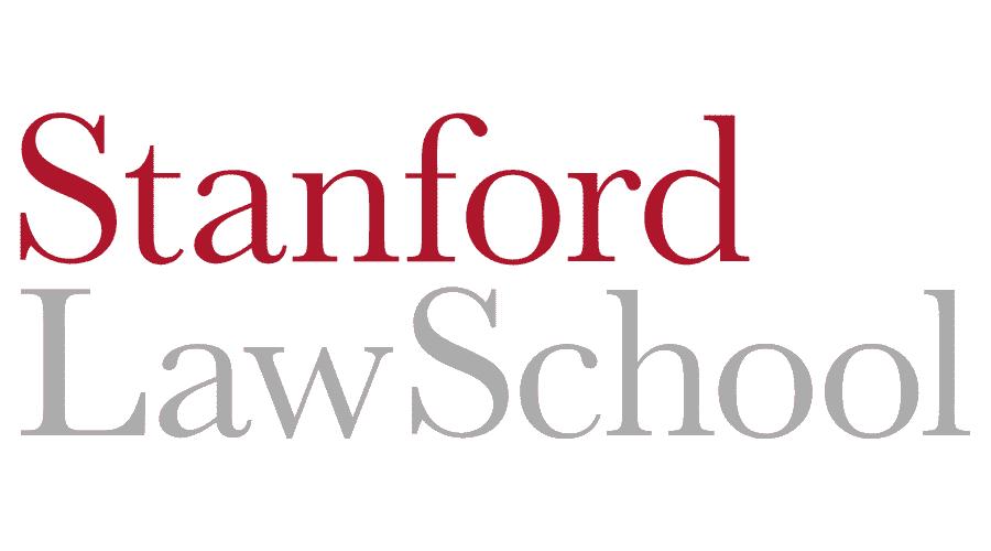 Stanford University | Stanford Law School