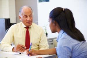 career counselor 1