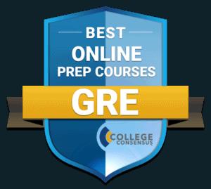 Best Online GRE Prep Courses