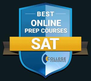 Best Online SAT Prep Courses
