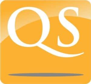 Quacquarelli Symonds ogo e1595006938501