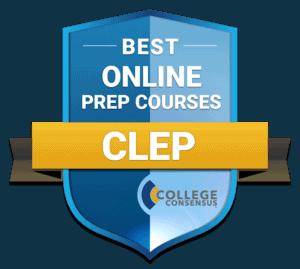 Best Online CLEP Prep Courses