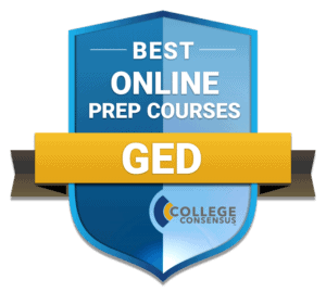 Best Online GED Prep Courses