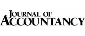 Journal of Accountancy Podcast logo e1598471253894