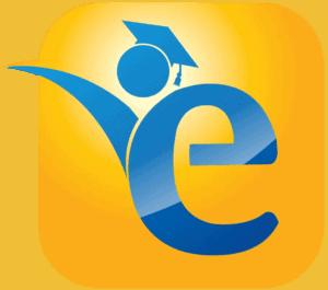 eGMAT logo