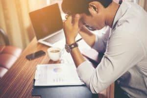 finance manager certs