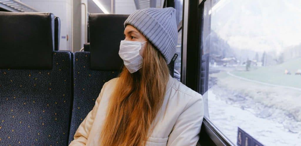 pandemic mask covid e1598731389215