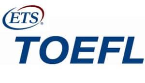 toefl logo 1
