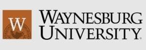 Waynesburg University from website e1601315789406