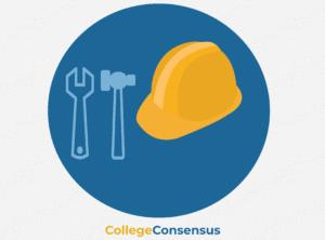 construction degree
